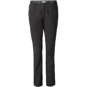 Craghoppers NosiLife Clara II Pants Women grey